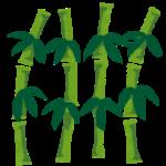 竹酢液のイメージ図