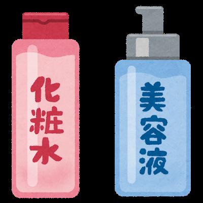 TP竹エキス商品イメージ図